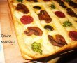Pizza in patratele-4