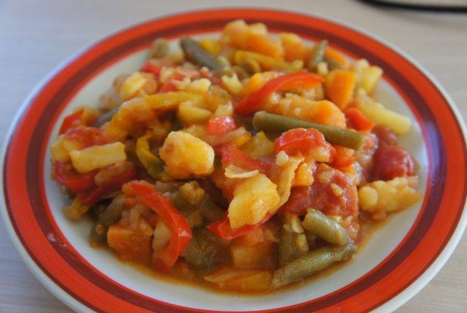 recipe: ghiveci de legume jamila [13]