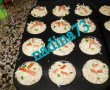 Mini pizza fara blat-7