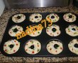 Mini pizza fara blat-8