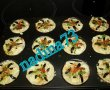 Mini pizza fara blat-9