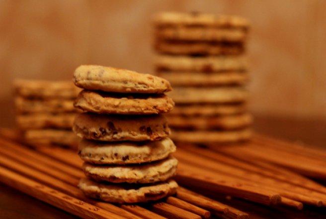 reteta biscuiti digestivi