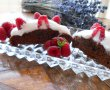 Tarta brownie-5