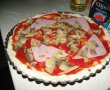 Tarta pizza-2