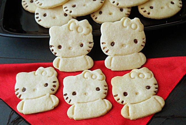 reteta biscuiti de casa pentru bebelusi