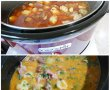 Gulas gatit la Crock-Pot Slow Cooker-8