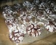 Chocolate Crinkles-27