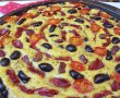 Foccacia-floare-3