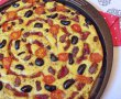 Foccacia-floare-5