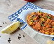 Chilli con carne vegan-8